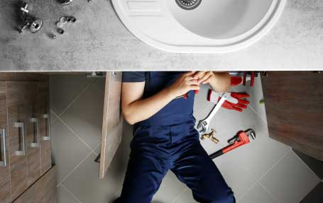 Bathroom Remodeling - Toilets, Faucets, Bathtubs, Showers