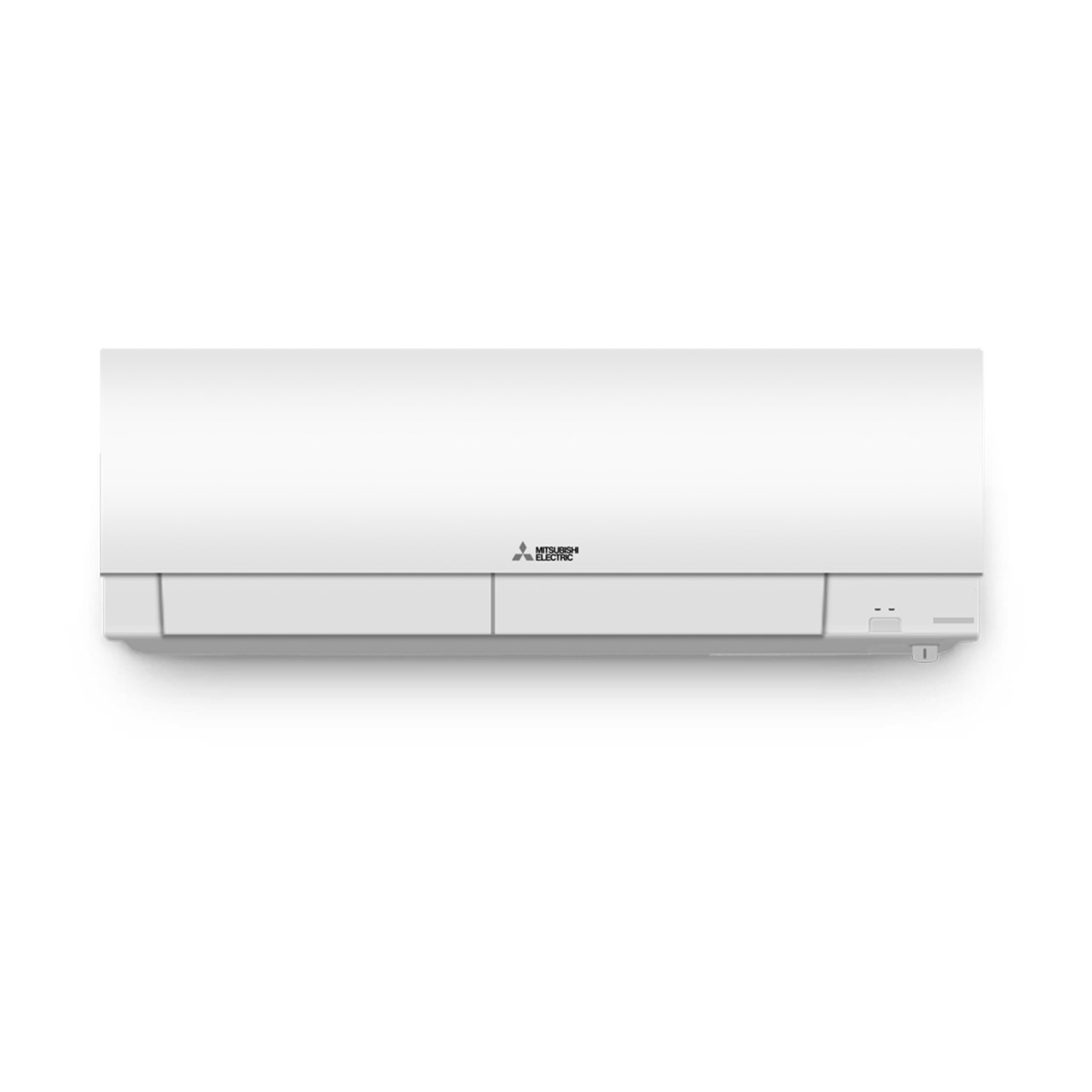 Ductless Mini Split Install and Repair