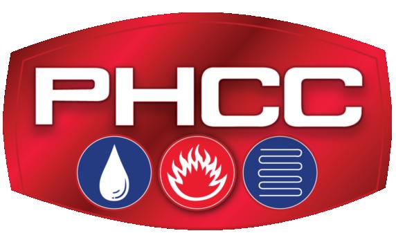 Plumbing-Heating-Cooling Contractors Association